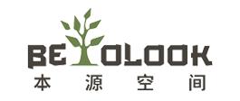 湖北必威体育网站首页下载空间必威体育app股份有限公司